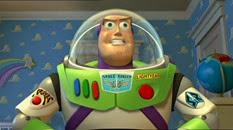 08 Buzz l'éclair