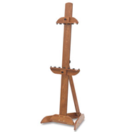 single mast easel