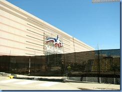 4716 Minnesota - Bloomington, MN - Mall of America