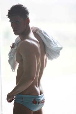 sam kneen mr uk2011-51
