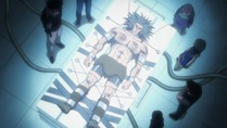 [HorribleSubs] Hunter X Hunter - 45 [720p].mkv_snapshot_08.22_[2012.09.01_22.17.09]