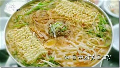 Let's.Eat.E05.mp4_000136736