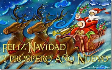 feliz navidad 2013 (5)