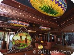 Carnival Cruise 2012 011