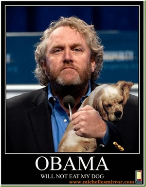 obama will not eat breitbart's dog-2 copy_thumb[1]