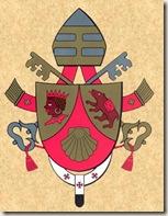 logo_ratzinger