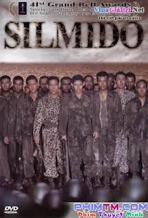 Biệt Đội Ám Sát - Silmido Tập HD 1080p Full