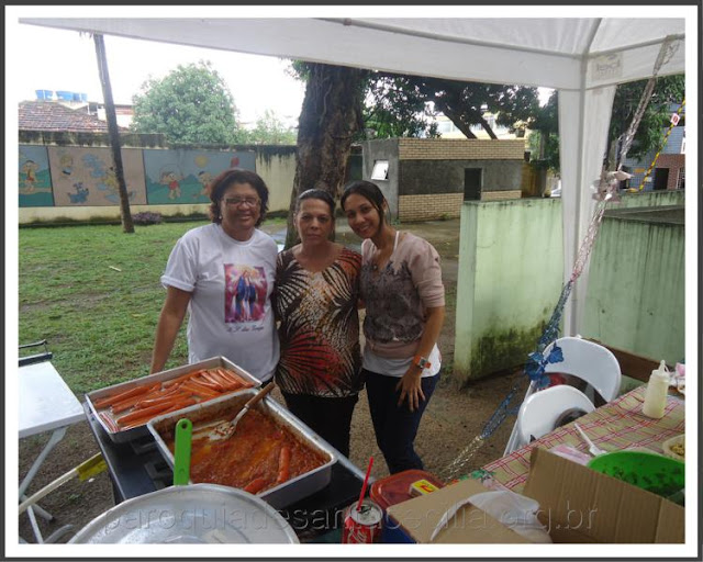Dia Nsa Gracas -24-2013.jpg