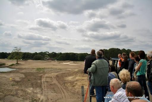 kijk dag golfbaan de heikant overloon 28-05-2011 (24).JPG