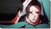 Tokyo Ghoul - 03 (review).mkv_snapshot_13.22_[2014.09.25_00.11.47]
