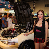 philippine transport show 2011 - girls (166).JPG