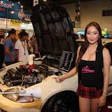 philippine transport show 2011 - girls (166).JPG