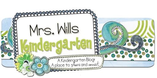 Deedee Wills Blog Header21
