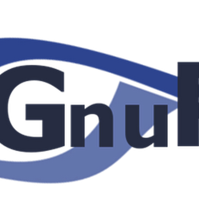 Guida a GnuPG: cifrare e decifrare documenti.
