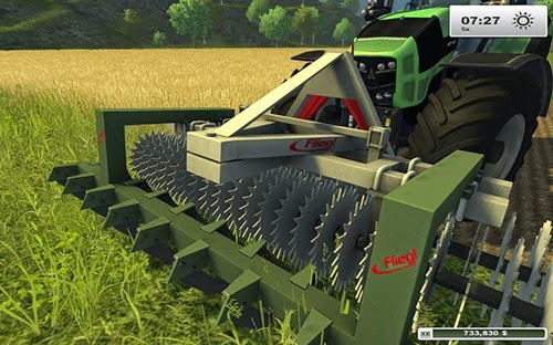 fliegl-front-roller-cultivator-fs2013