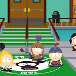 South Park RPG - TrueGamer_2.jpg