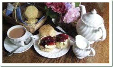 cream tea2