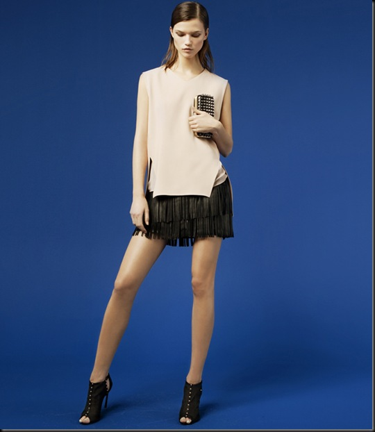 zara-lookbook-febrero-2012-10