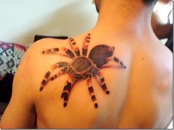 realistic-tattoos-wow-16
