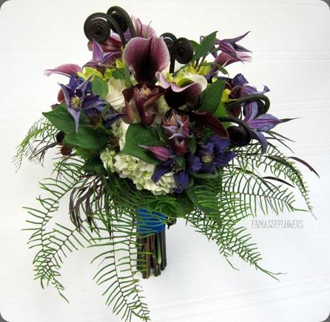 10495_540534182638698_1474221443_n enmasse flowers