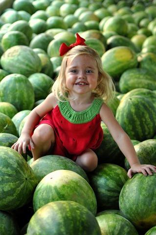 [watermelons%252011%2520071211%2520%2528146%2529%255B5%255D.jpg]