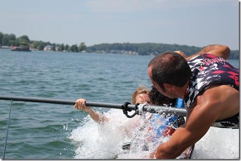 Lakes 2012 285