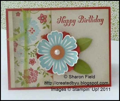 1.blossom_builders_happy_bday_Club_Card_sharonField_Createdbyu_Blogspot