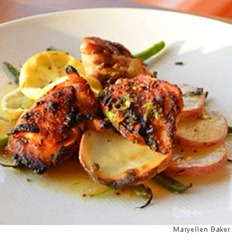 crispy_lemony_chicken_roasted_with_potatoes