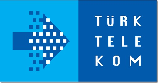 türk-telekom-şebeke-problemi