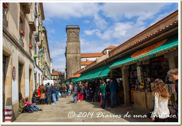 Santiago Compostela-1-2