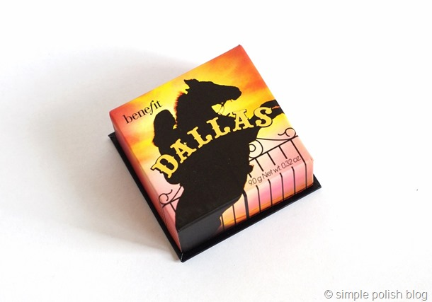 Benefit-Blush-Dallas-1