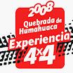 experiencia4x4-08.jpg