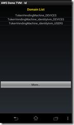 device-2013-01-09-231438