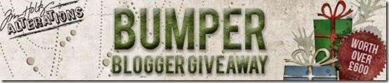 sizzix blogger-bumper-giveaway-sept14 (0)