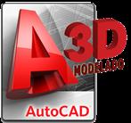 Logo_3Mod