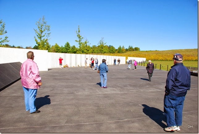 09-17-13 A Flight 93 NM (21)