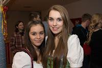 20131020_allgemein_oktobervereinsfest_001218_ros.jpg