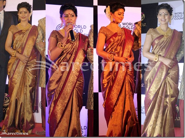 Sneha_Traditional_Silk_Saree