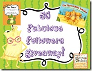 50 Followers Giveaway2