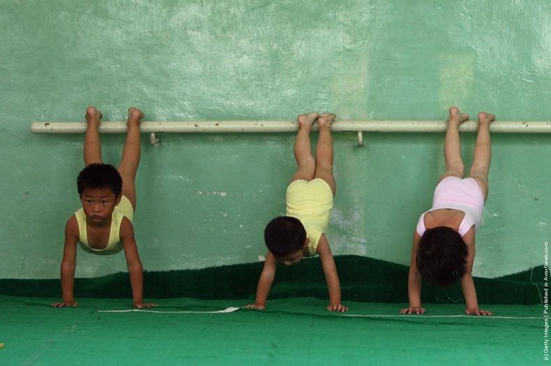 china-sports-school21