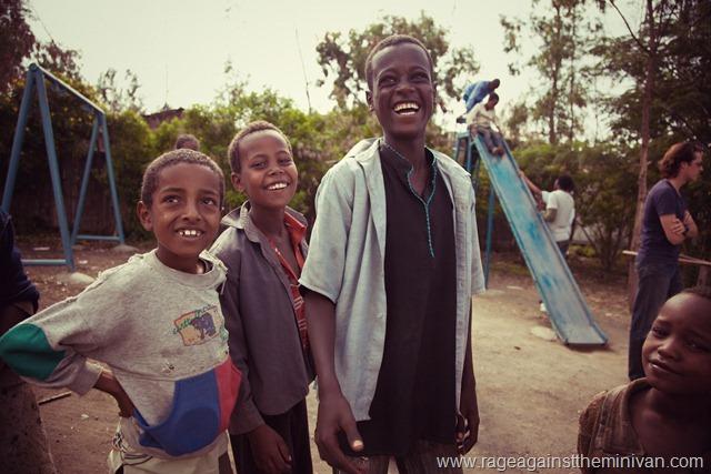 molnar_ethiopia-0115