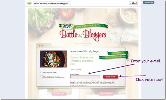 battleofthebloggers3