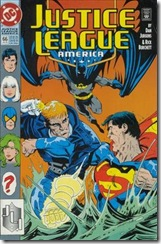 P00141 - 141 - JLA #66