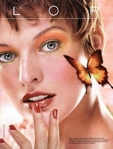 milla-jovovich-20060901-157560