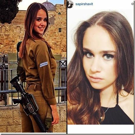 israili-army-women-005