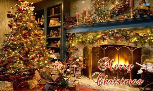 merry-christmas-9726-1920x1080