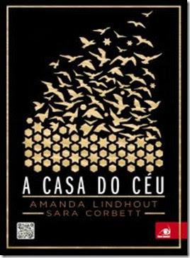 A_CASA_DO_CEU_1381354874P