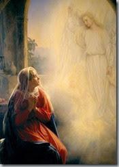 Carl_Heinrich_Bloch_-_The_Annunciation