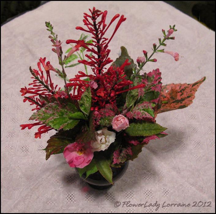08-04-bouquet