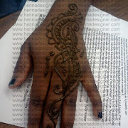 Hennadone at Salisbury University By Hennadesigner 3-11-2011 11-24-23 AM.jpg